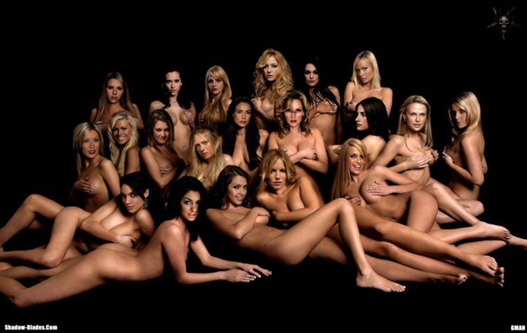 порно видео онлайн Yabb эротик сцены